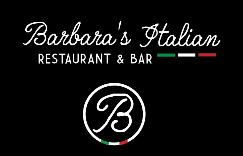 Barbara's Italian Restaurant & Bar