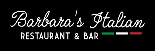 Barbara's Italian