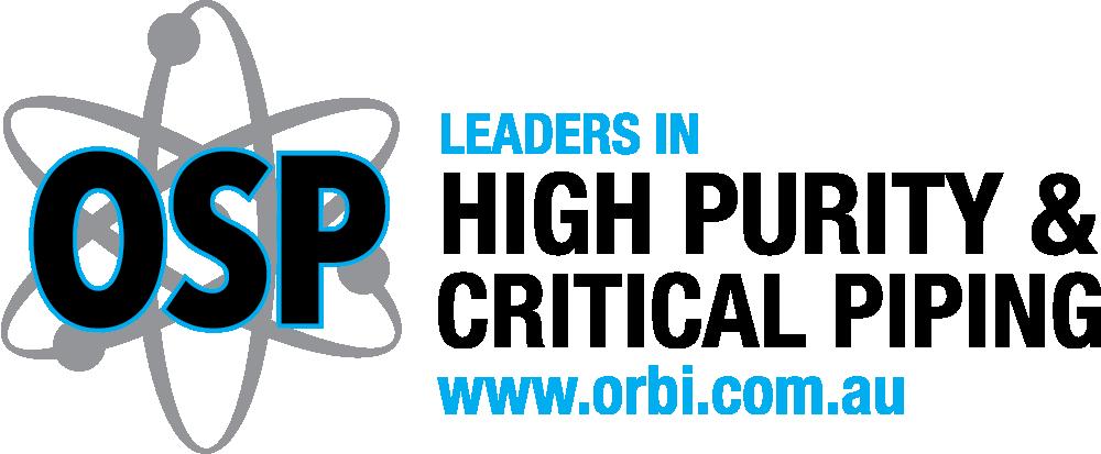 OSP-Orbi Specialised Pipelines (Netball)