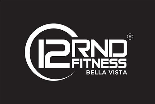 12RND Fitness- Bella Vista