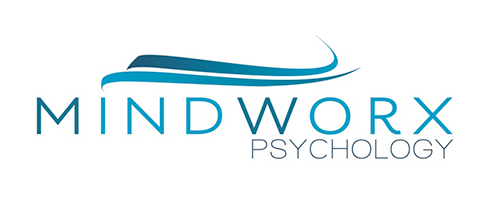 Mindworx Psychology