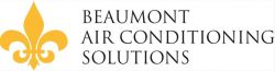 Beaumont Air Conditioning Solutions