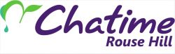 ChaTime Rouse Hill