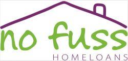 No Fuss Homeloans