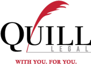 Quill Legal